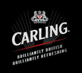 Carling -