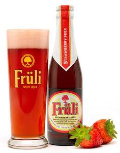 Fruli -
